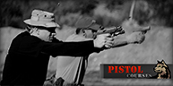 Pistol CoursesSm