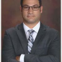 Yousef Badou