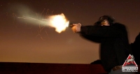 Low Light Elements Pistol Level -II ($275) Intermediate Level (Certificate awarded upon sucessfull completion)